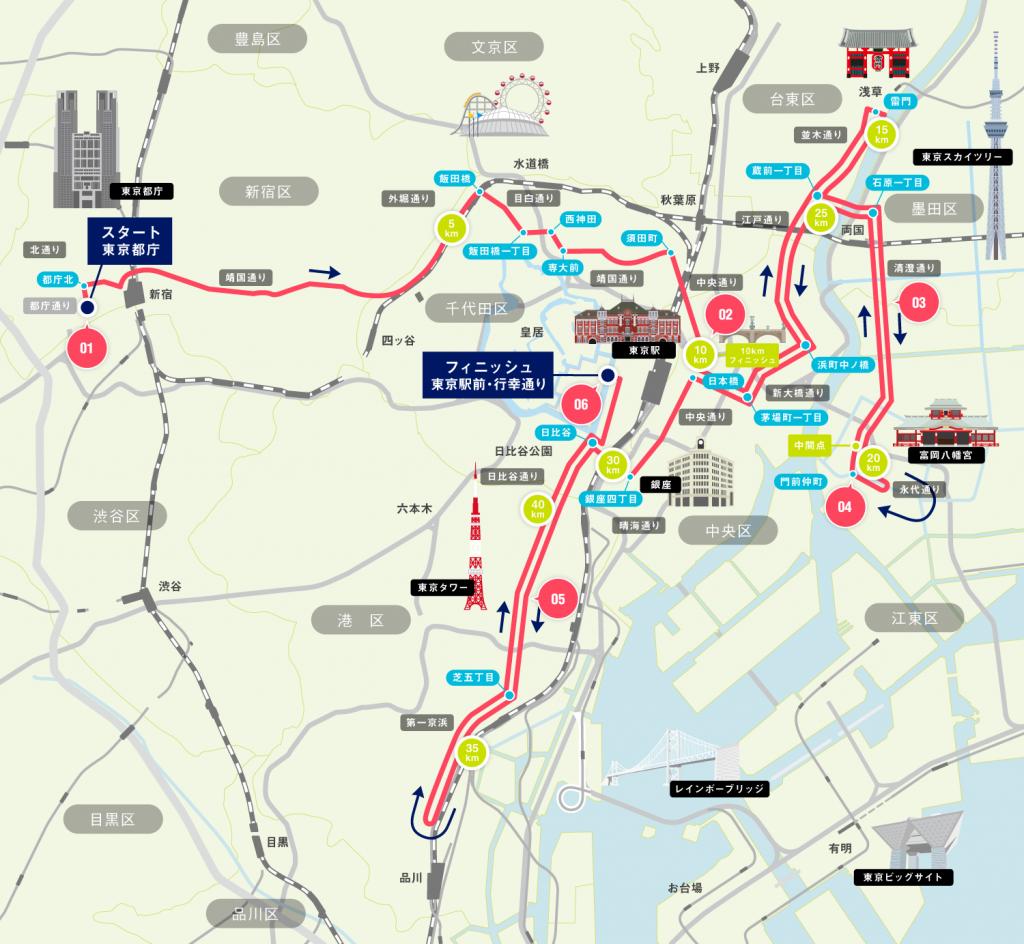 tokyo_marathon_map