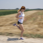 ペース走でマラソン中級者へ!