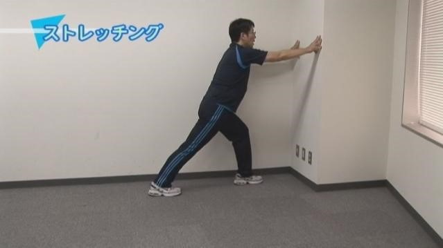 fukurahagi