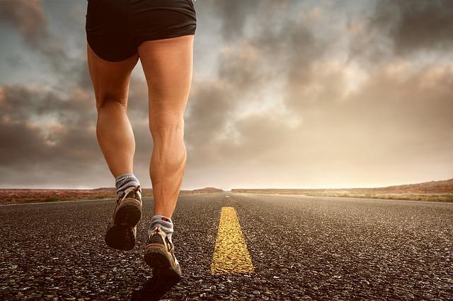 marathon-legs