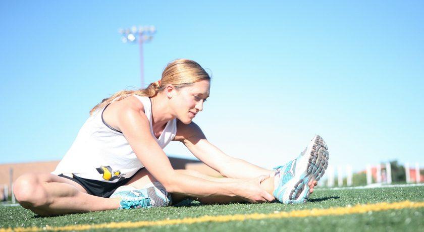 stretching-marathon