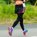 マラソン初心者のトレーニングはLSDがおすすめ